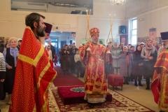 xramovyi_prazdnik_brookl_church_02082015_14