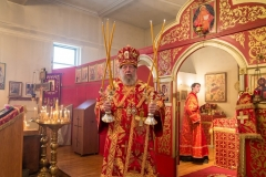 xramovyi_prazdnik_brookl_church_02082015_15