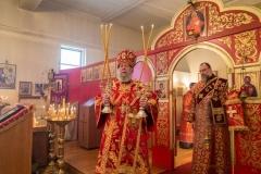xramovyi_prazdnik_brookl_church_02082015_16