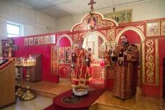 xramovyi_prazdnik_brookl_church_02082015_17