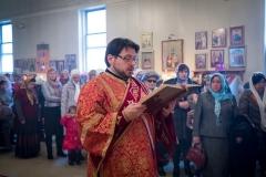 xramovyi_prazdnik_brookl_church_02082015_20