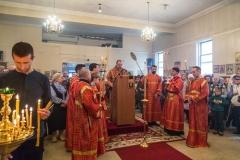 xramovyi_prazdnik_brookl_church_02082015_23