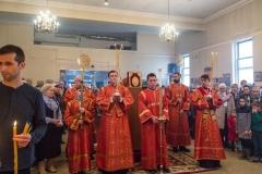 xramovyi_prazdnik_brookl_church_02082015_24