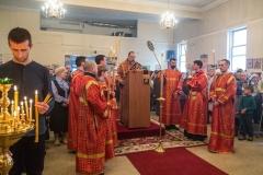xramovyi_prazdnik_brookl_church_02082015_25