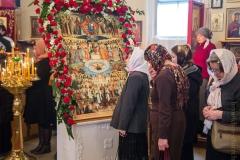 xramovyi_prazdnik_brookl_church_02082015_26