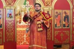 xramovyi_prazdnik_brookl_church_02082015_27
