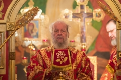 xramovyi_prazdnik_brookl_church_02082015_30