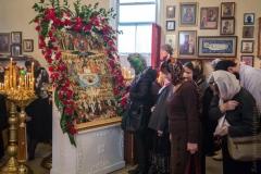 xramovyi_prazdnik_brookl_church_02082015_31