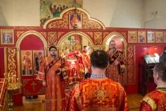 xramovyi_prazdnik_brookl_church_02082015_32