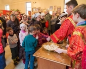 xramovyi_prazdnik_brookl_church_02082015_49