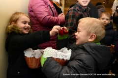 prestolny-prazdnik_9-02-2014_02