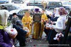 prestolny-prazdnik_9-02-2014_03