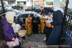 prestolny-prazdnik_9-02-2014_04