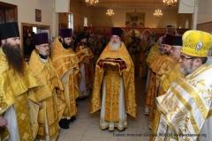 prestolny-prazdnik_9-02-2014_06