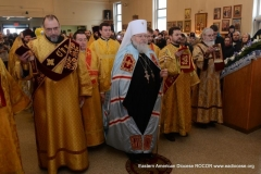 prestolny-prazdnik_9-02-2014_07