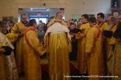 prestolny-prazdnik_9-02-2014_11