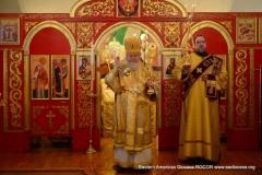 prestolny-prazdnik_9-02-2014_15