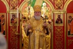prestolny-prazdnik_9-02-2014_16