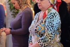 prestolny-prazdnik_9-02-2014_19