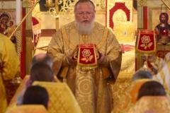 prestolny-prazdnik_9-02-2014_21