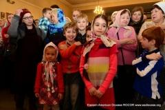 prestolny-prazdnik_9-02-2014_24