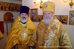 prestolny-prazdnik_9-02-2014_25