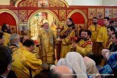 prestolny-prazdnik_9-02-2014_26