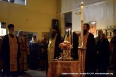 prestolny-prazdnik_8-02-2014_04