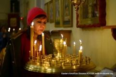 prestolny-prazdnik_8-02-2014_09