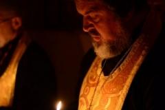 prestolny-prazdnik_8-02-2014_11