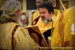 prestolny-prazdnik_8-02-2014_13