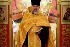 prestolny-prazdnik_8-02-2014_21