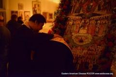 prestolny-prazdnik_8-02-2014_27