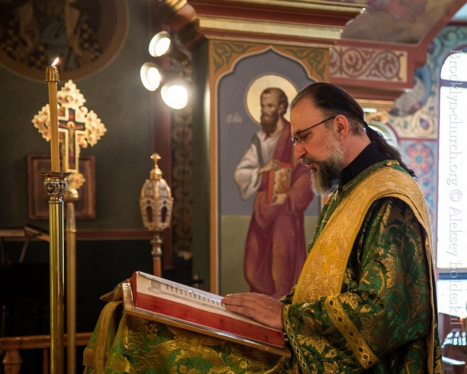 10082014_sergius_of_radonezh_liturgy_01