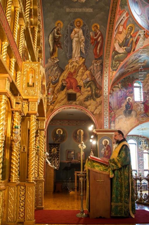 10082014_sergius_of_radonezh_liturgy_02