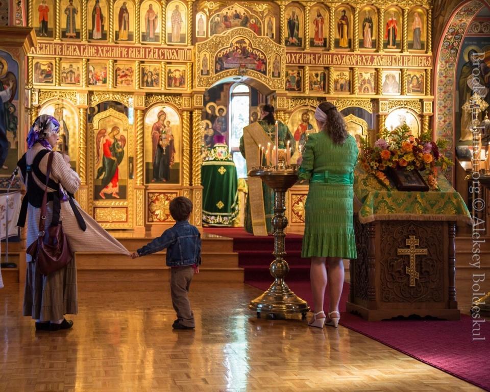 10082014_sergius_of_radonezh_liturgy_05