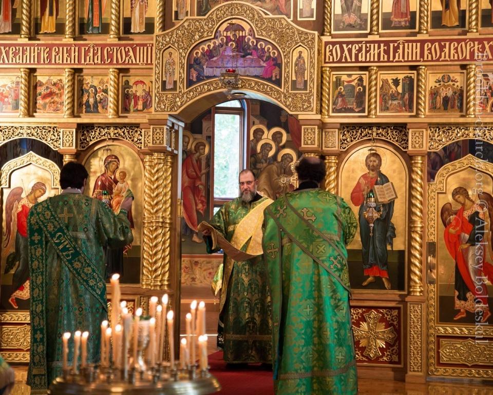 10082014_sergius_of_radonezh_liturgy_07