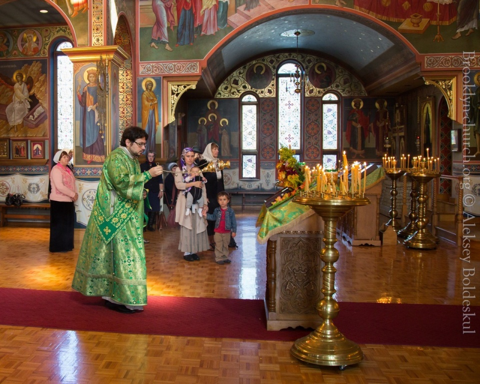 10082014_sergius_of_radonezh_liturgy_08