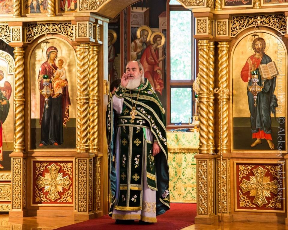 10082014_sergius_of_radonezh_liturgy_12