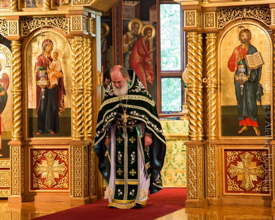 10082014_sergius_of_radonezh_liturgy_13