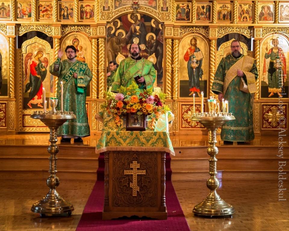 10082014_sergius_of_radonezh_liturgy_14