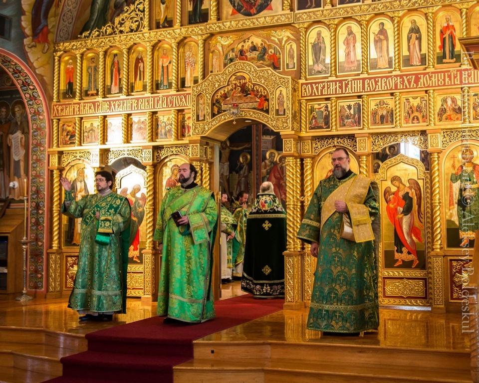 10082014_sergius_of_radonezh_liturgy_15