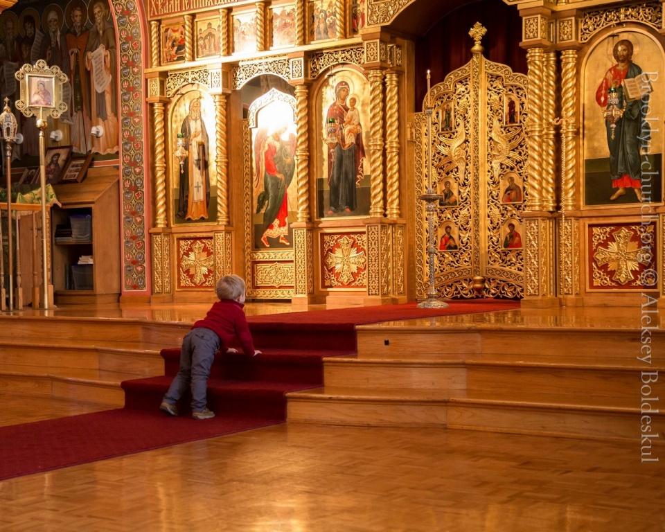 10082014_sergius_of_radonezh_liturgy_17