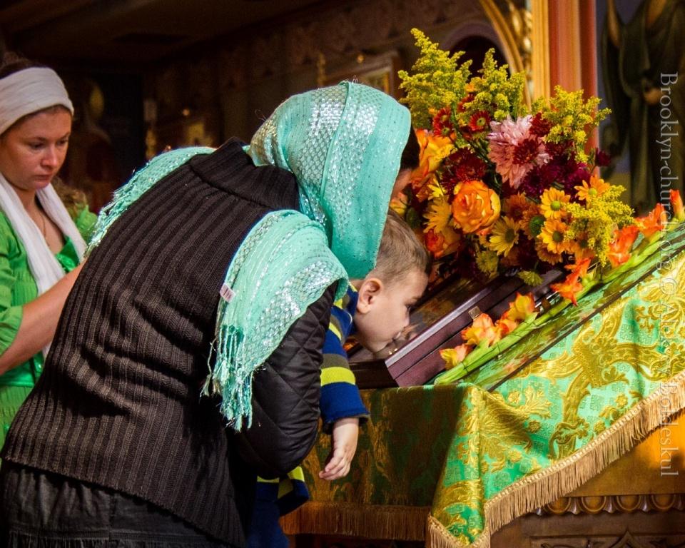 10082014_sergius_of_radonezh_liturgy_18