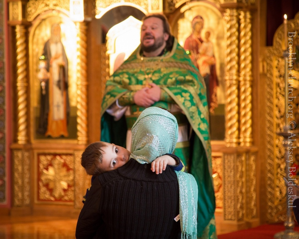 10082014_sergius_of_radonezh_liturgy_20