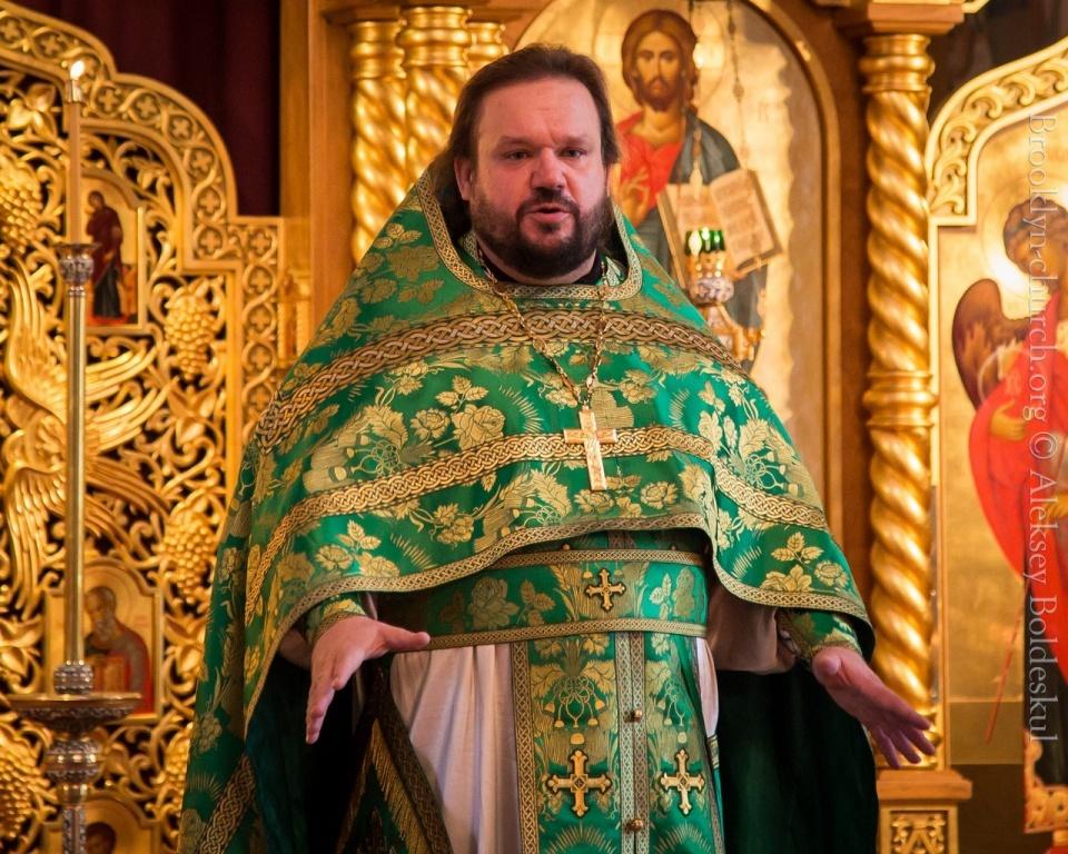 10082014_sergius_of_radonezh_liturgy_23