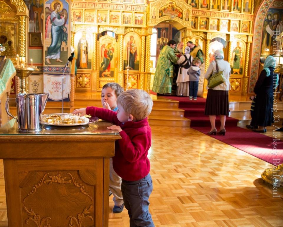 10082014_sergius_of_radonezh_liturgy_26