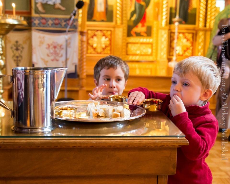10082014_sergius_of_radonezh_liturgy_27