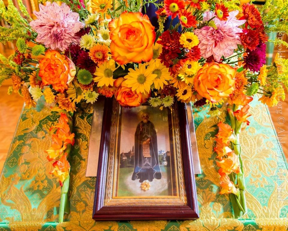 10082014_sergius_of_radonezh_liturgy_29
