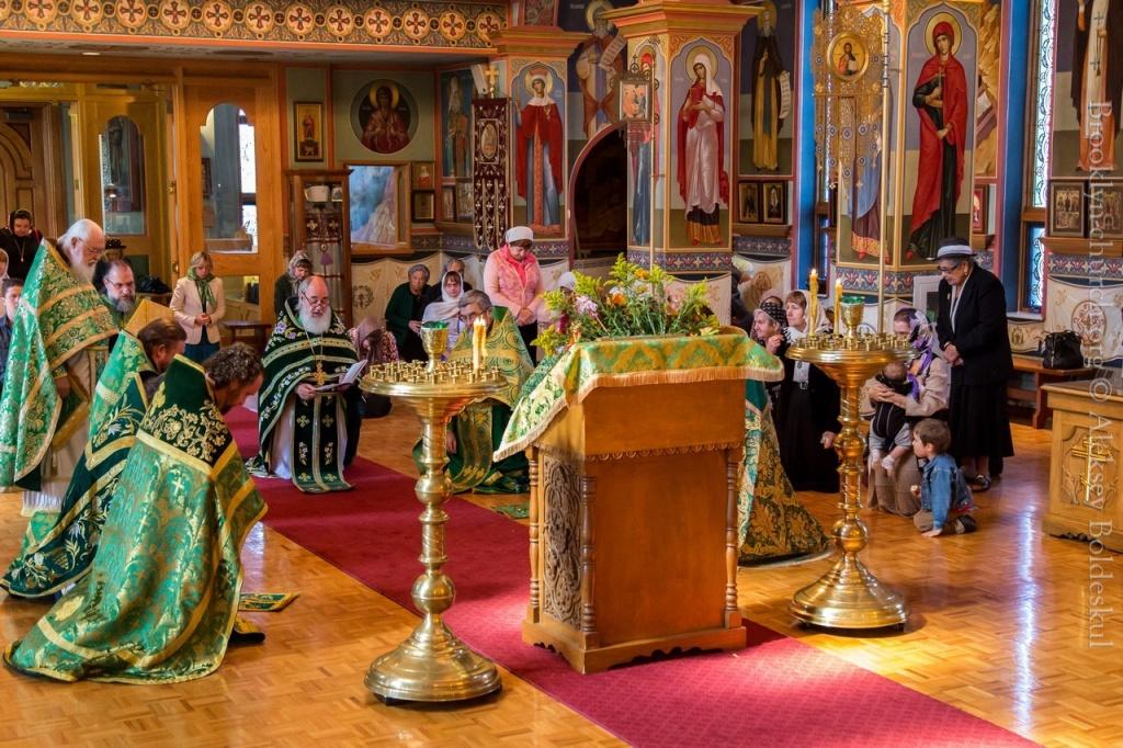10082014_sergius_of_radonezh_liturgy_30